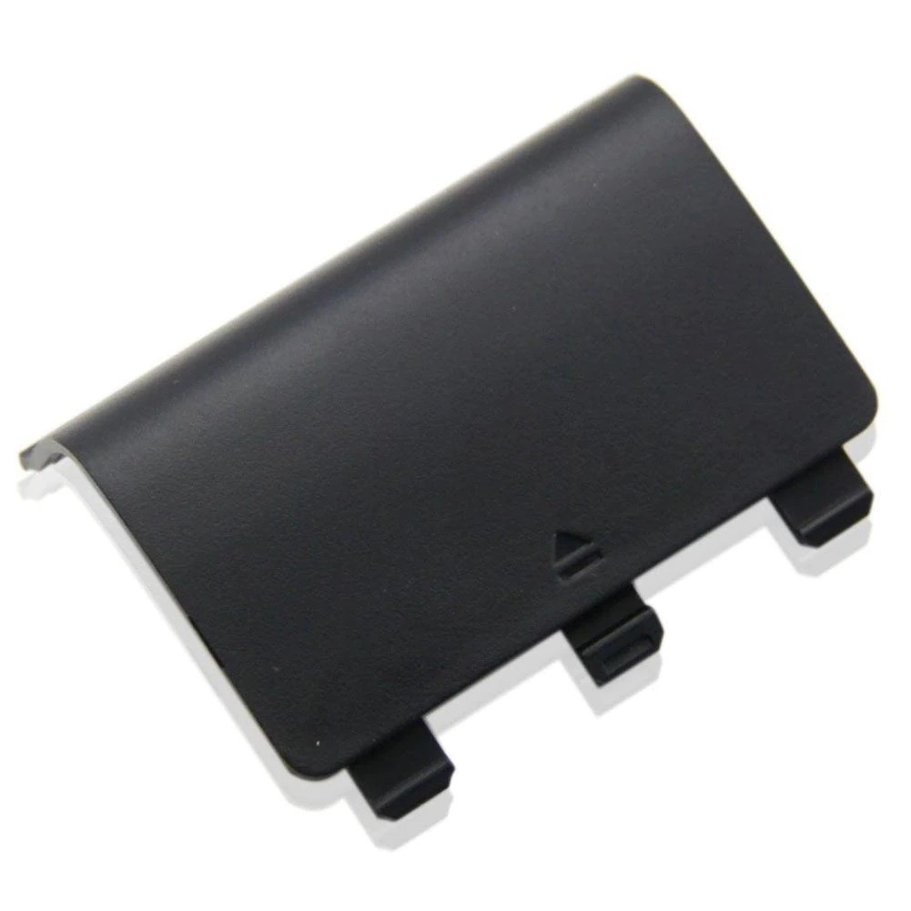 Xbox One Controller Battery...